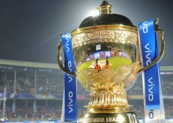 ipl-suspended-for-this-season-vice-president-bcci-rajeev-shukla-to-ani