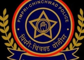 pimpri-news-tadipar-thugs-pushed-the-police-who-came-to-arrest-him