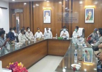 pune-the-third-wave-of-corona-is-likely-to-affect-children-pediatrician-dr-pralhad-pote