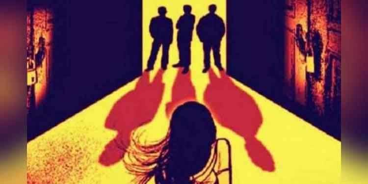 gangrape-vadodara-girl-committed-suicide-saying-friends-gangraped-her-after-party