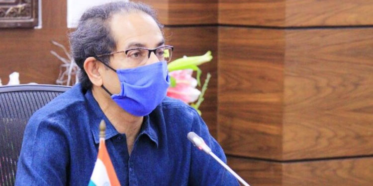 cyclone tauktae compensation for cyclone victims announcement by cm uddhav thackeray
