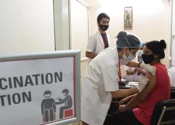 coronavirus vaccine free from june 21st for all age cowin registration not mandatory in marathi