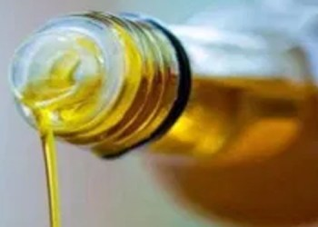 brake soon on inflation of edible oils spoiling the budget of kitchen know why the domestic market is getting affected