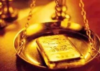 gold price today 30 june 2021 more then 9k rupees down today check silver rates today