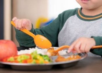 boost-your-kids-immunity-amid-third-wave-of-coronavirus-know-the-simple-diet-tips-to-improve-immunity
