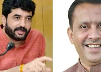 pune-bjp-leaders-resigned-controversy-pune-municipal-corporation-being-discussed-everywhere-political-circles
