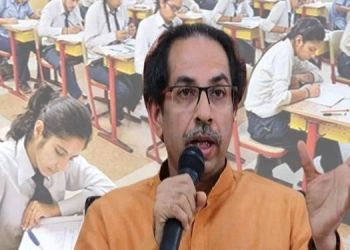 12th-hsc-exam-maharashtra-board-hsc-exam-cancelled-state-govt-announces-after-disaster-management-meeting