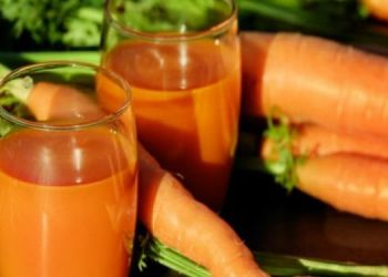 health-drink-carrot-juice-daily-to-boost-immune-system-during-pandemic