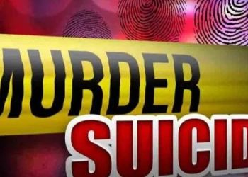 after-lover-murder-he-suicide-in-jail