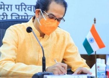 maharashtra-government-notification-unlock-guidelines-five-levels-district