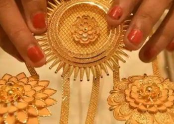 gold-price-today-drop-and-silver-price-also-down-on-7-may-2021-check-10-gram-price