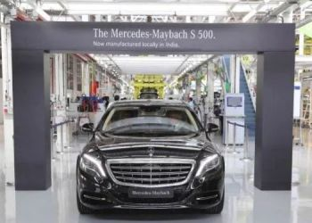 mercedes-maybach-s500-launch