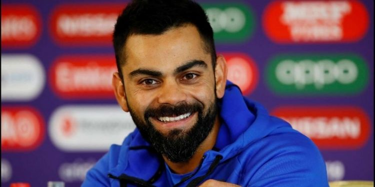 team-india-captain-virat-kohli-becomes-first-cricketer-in-the-world-and-first-asian-to-complete-125-millions-followers-on-instagram-pm-modi