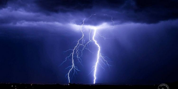 next-2-days-extremely-dangerous-for-raigad-district-alert-issued-by-meteorological-department