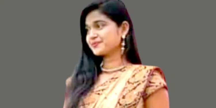 aurangabad-news-woman-killed-1-seriously-injured-in-power-outage-in-aurangabad