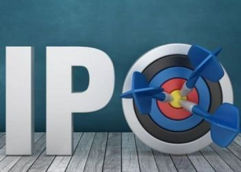 3-ipo-launch-sona-comstar-and-shyam-metalics-ipo-open-14th-june-for-investor