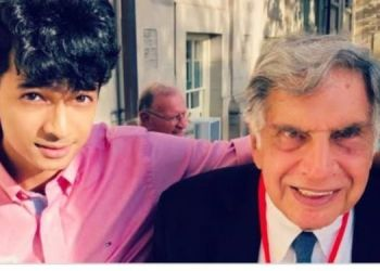 ratan-tata-is-impressed-on-business-and-start-up-idea-of-28-years-old-shantanu