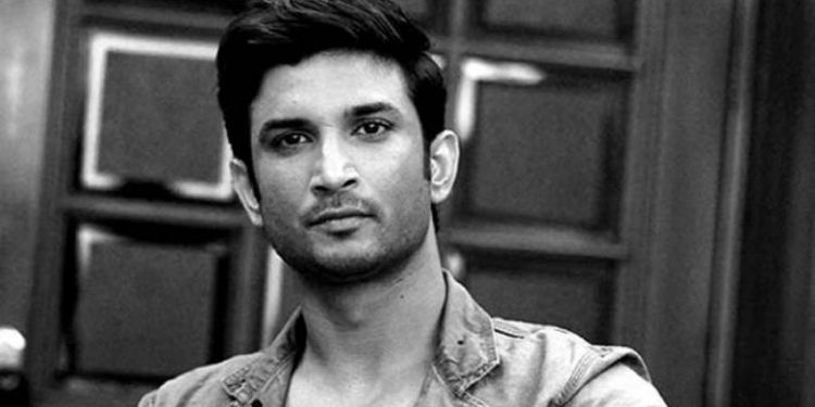 sushant-singh-rajput-death-anniversary-50-dreams-list-from-workshop-at-nasa-to-flying-a-plane-and-more-in-marathi