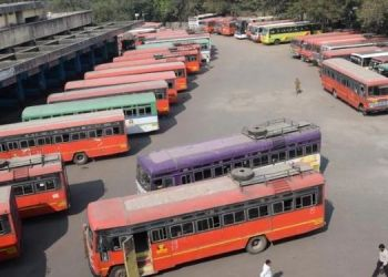 state-transport-corporation-now-start-courier-service