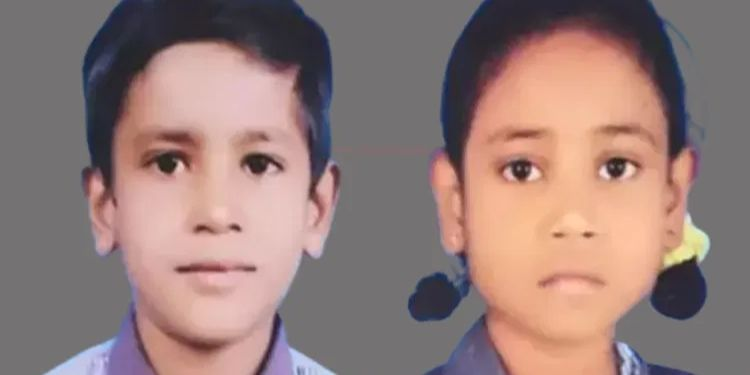 sister-and-brother-drowned-in-river-at-nagpur