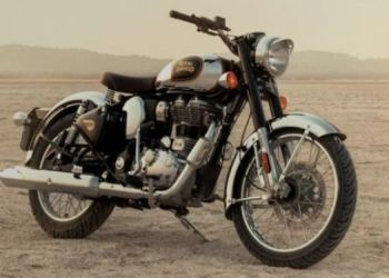 second-hand-royal-enfield-bullet-may-also-launch-new-bike-in-indian-market-by-late-2021-or-early-next-year