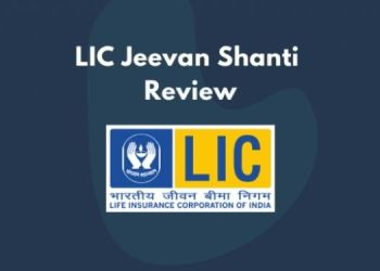 personal-finance-lic-new-jeevan-shanti-policy-invest-once-no-shortage-of-money-on-retirement