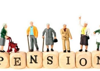 national-pension-scheme-good-news-for-nps-subscribers-now-nps-withdrawal-rules-entry-age-eased