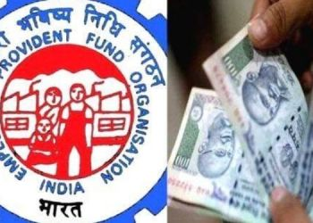 big-news-for-pf-account-holders-epf-members-can-now-avail-second-covid-19-advance