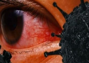 black-fungus-threat-increased-in-mumbai-eyes-removed-of-three-children-who-suffering-from-mucormycosis-in-marathi