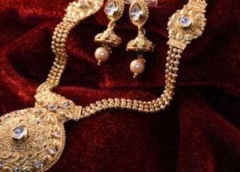gold-price-today-fall-down-rupees-9000-from-record-high-silver-also-drop-2600-check-10-gram-gold-rate-samp