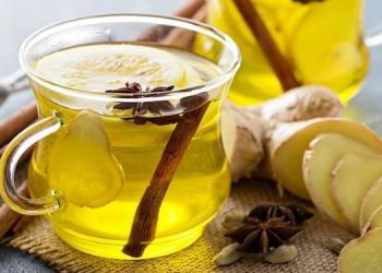 this-extract-is-beneficial-for-weight-loss-as-well-as-boosting-the-immune-system