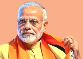 Modi Cabinet Expansion | 2 ministers from Modi's cabinet? Both of them will get a chance