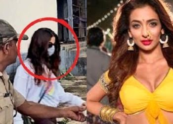 Heena Panchal Arrested | Igatpuri High Profile Rev Party! Bigg Boss Marathi fame actress Heena Panchal and 22 others arrested
