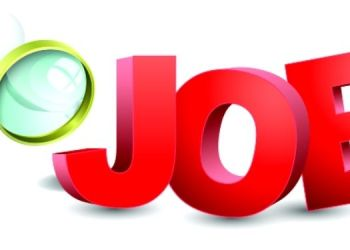 Jobs | Recruitment for various posts in Marathwada Agricultural University; Learn the application process