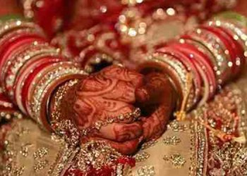 bareilly news man seeks help of baradari police to save him from his newlywed wife