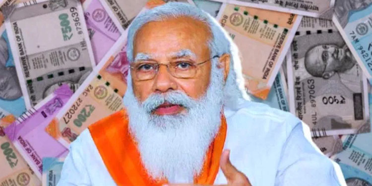 modi governemt to take decision of new labor code rule what will change regarding earned leaved and pf salary