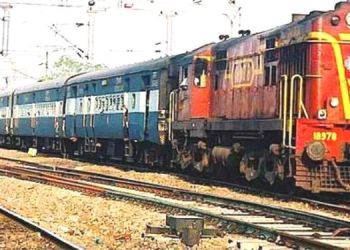 Ministry of Indian Railways. 50 special trains for passengers to start, an important decision of the Ministry of Railways