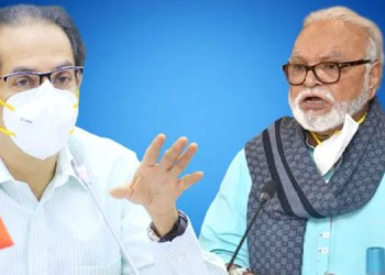 Thackeray Government chhagan bhujbal angry over zilla parishad by elections decision new controversy in thackeray government