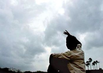 Pune News | The weather department's forecast raises concerns for everyone, including farmers