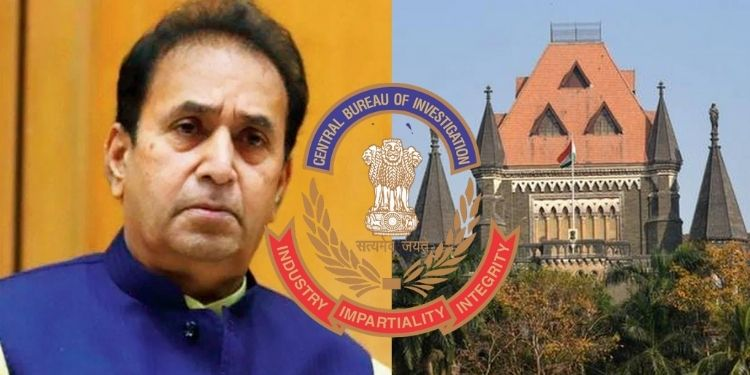 100 Crore Recovery | bombay high court give jolt to former home minister anil deshmukh throws petition to cancels cbi fir