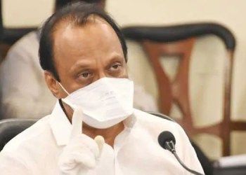 Ajit Pawar it not our blood make rules and break them ourselves said deputy chief minister ajit pawar