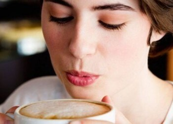 Coffee does drinking coffee reduce risk of contracting coronavirus study reveals