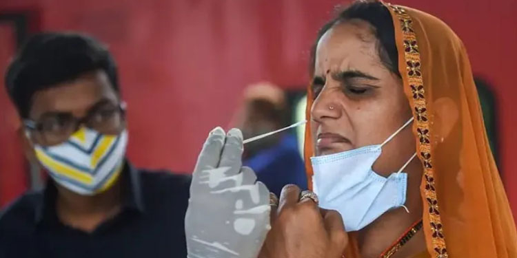 coronavirus in india india coronavirus cases 28 july 2021 covid today news update cases deaths second wave