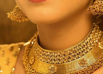 gold price today gold price today gold dropped marginally and silver fell by rupees 515 update new rates