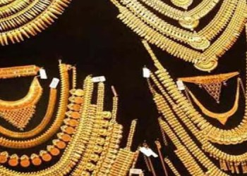 gold silver price today rises again but down rupees 7590 from record high check 10 gram rates