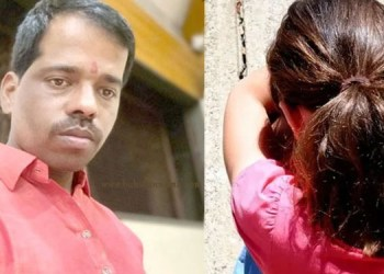 Pune Crime Exciting Woman arrested in murder case of Ramdas Akhade owner of Hotel Garva