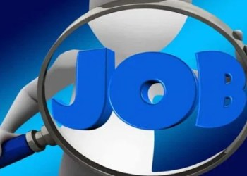 job ministry of defence recruitment 2021 openings for group c and d posts