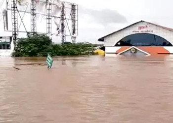 Pune Bangalore national highway closed for transport