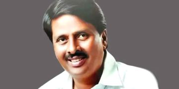 Sangli News | Anandrao Patil, director of Rajarambapu factory in Islampur, died in an accident
