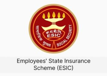 esic-covid-benefits-esic-covid-benefits-pension-for-all-family-members-if-worker-dies-of-coronavirus-esic-pension-scheme-details